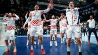 Croacia remonta a Alemania y se mete en semifinales del Europeo
