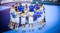 Eslovenia será el rival de España en las semifinales del Europeo de balonmano 2020