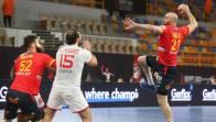 España, la más castigada por las lesiones en los Juegos Olímpicos