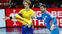 Jesper Nielsen se despide del Mundial por lesión. Le sustituye Konradsson
