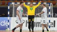 Lista definitiva de Alemania para los JJOO de Tokio