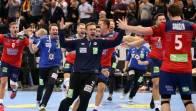 Dinamarca - Noruega. Una final inedita para el Mundial de balonmano