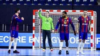 El Barcelona se impone al PSG y jugará la final de la Champions League 19/20