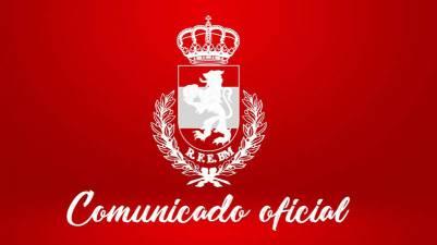 El balonmano español se para hasta el 23 de marzo. La Asobal aplaza las jornadas 20 y 21