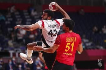 Lomza Vive Kielce ficha al egipcio Hassan Walid Kaddah para 2023