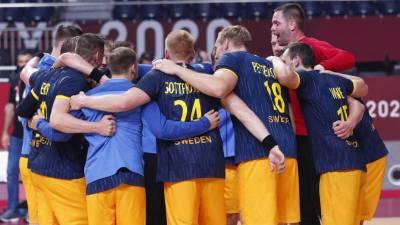 España, a cambiar la historia frente a Suecia en los cuartos de final de los JJOO de Tokio 2020
